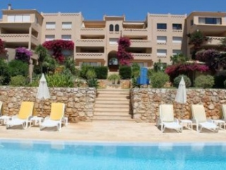 ApartmentsFor SaleCheap, Bargain & Sea View Apartments