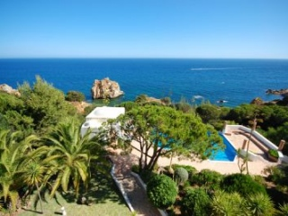 Sea ViewHomesGreat value villas & apartments with Sea Views