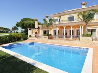 Vale do LoboPropertyPrice reductions & discounted homes in VDL